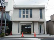 京成稲毛駅前店舗・事務所の画像