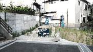 本町3丁目2号地建築条件無売地の画像