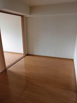 【その他】東神奈川グリーンマンション