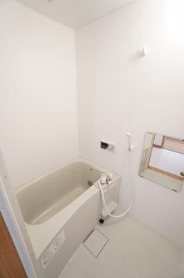 【浴室】サンハイツ大友