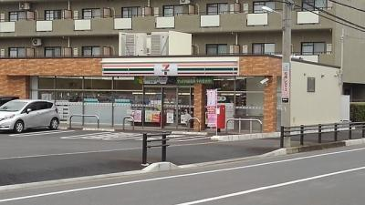 【その他】アニュー福田