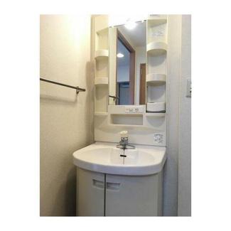 【独立洗面台】ノーザンハウス