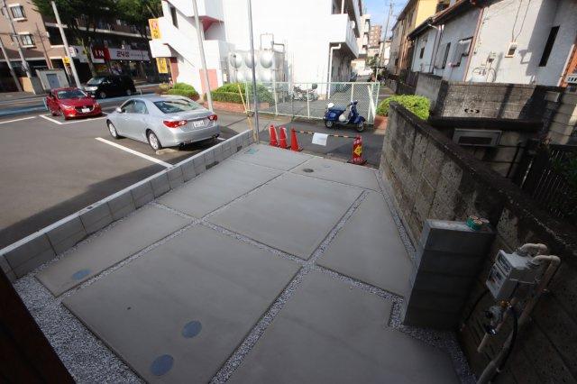 (撮影 21/08/23)晴れ