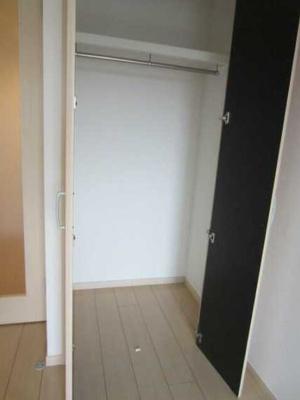 【収納】Amax駒大  オートロック 室内洗濯機置場 鉄筋コンクリート造