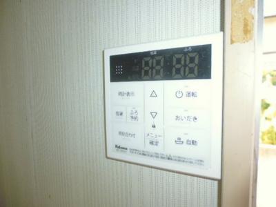 【設備】門田貸家3
