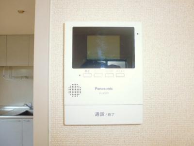 【浴室】サンベルテ亀山B