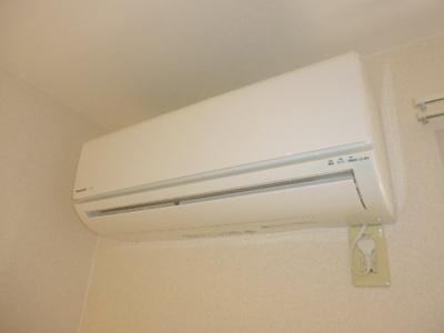 サーモ水栓