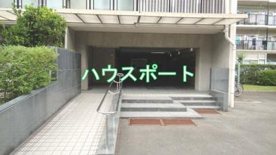 昭和50年8月建築
