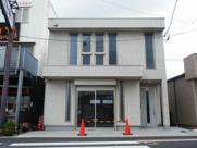 千葉市稲毛区稲毛東2丁目の店舗一部の画像