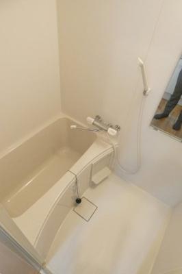 【浴室】みおつくし小路 仲介手数料無料