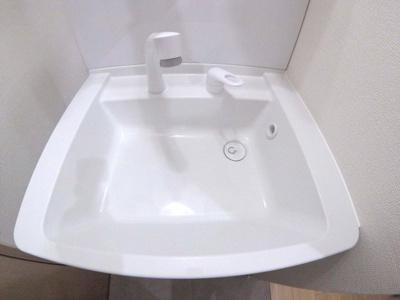 【独立洗面台】ベルメゾン宝塚