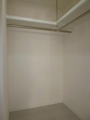 【浴室】タウンコート御園