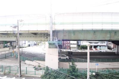 【展望】プレミアムコート天神橋