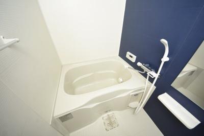 【浴室】COUNTORY HOUSE YOSHIHO