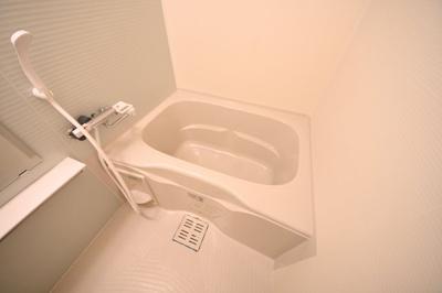 【浴室】サン・フローラ 三郎丸