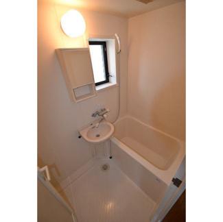 【浴室】MOA2