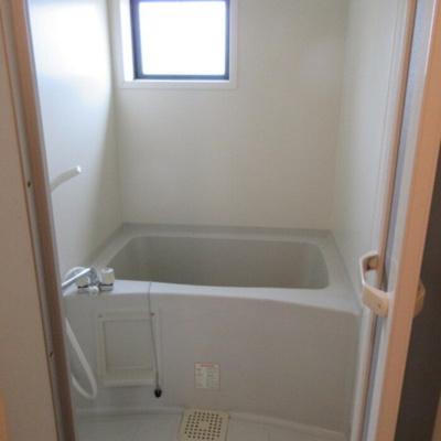 浴室 101