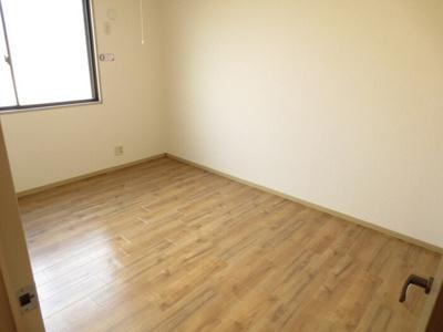洋室 101