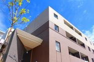 神戸市西区玉津町出合のマンションの画像