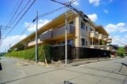 パークホームズ横濱松ヶ丘の画像