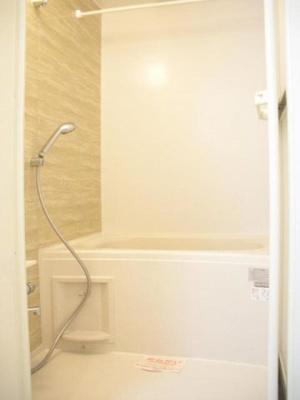 【浴室】フェニックス中央