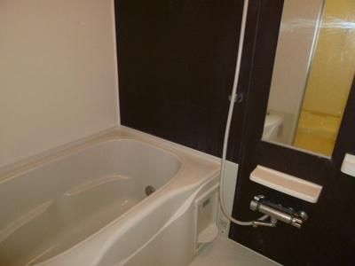 【浴室】シャインツリー両国