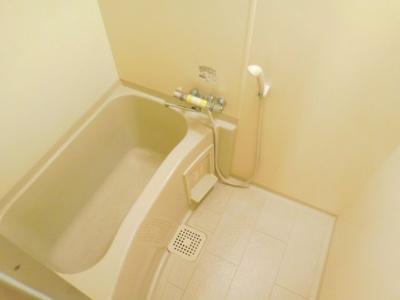 【浴室】サンローゼMIYATA