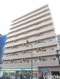 ドミール川崎2番館の画像