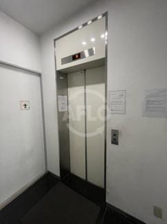 エッグビル本町(テナント)エレベータホール