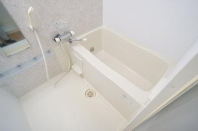 【浴室】Ruhe Ⅱ
