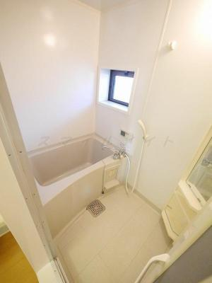 【浴室】クレスト