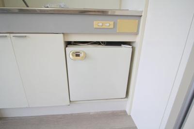【設備】SAMS BOX90