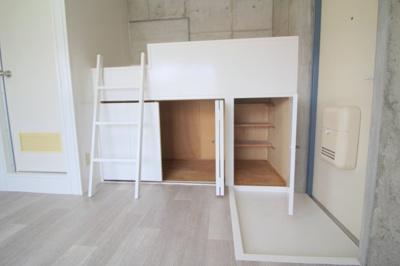 【収納】SAMS BOX90