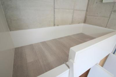 【寝室】SAMS BOX90