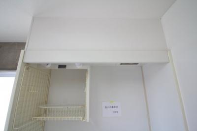 【キッチン】SAMS BOX90