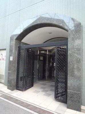 【エントランス】ハウス171