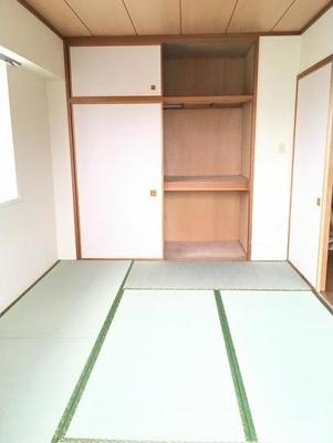 【和室】ハウス171