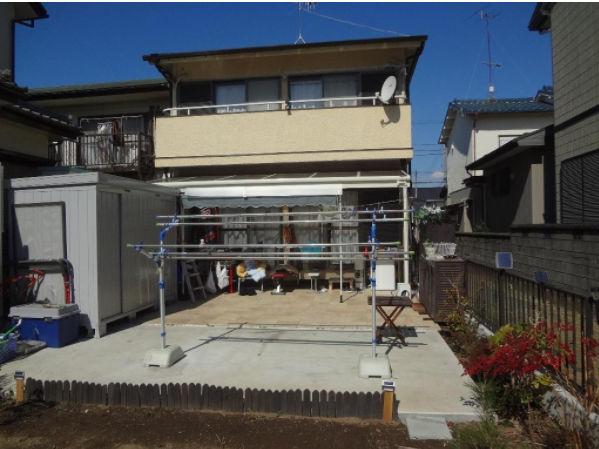 【庭】◇◆平塚市西八幡4丁目 中古戸建◆◇