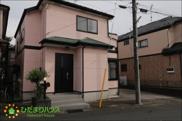 加須市川口2丁目 中古一戸建て の画像