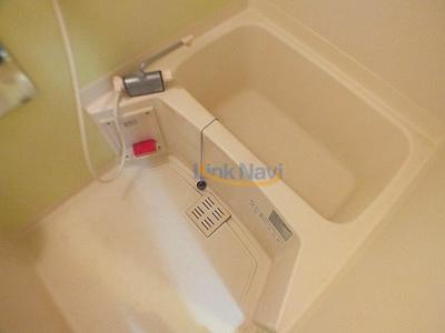 【浴室】フジパレス福島サウス