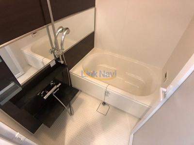 【浴室】La CASA江坂