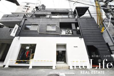 【設備】UENO Mansion-ウエノマンション-