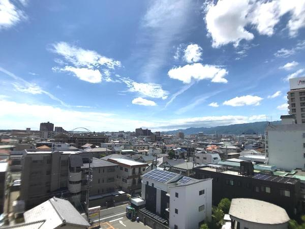 【展望】パル甲子園