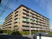 K-City桂川Ⅰ番館の画像