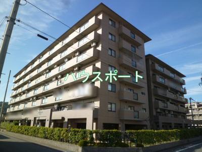 阪急 上桂駅徒歩9分