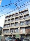 高円寺パレスマンションの画像