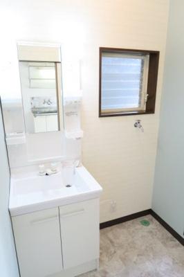 【キッチン】アルバローザ