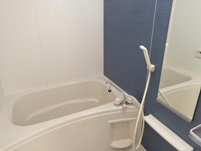 【浴室】サニ- KⅠ