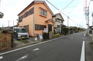 【現地画像あり!】 藤沢市長後 中古戸建 30.23坪の画像
