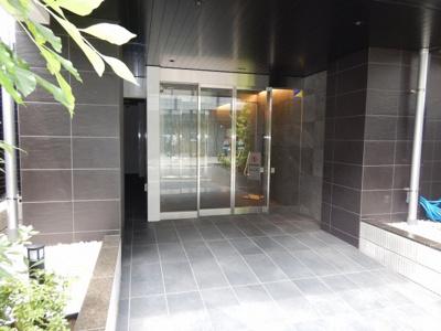 【エントランス】DUO STAGE 町田 MAXIV(デュオステージマチダマキシヴ)
